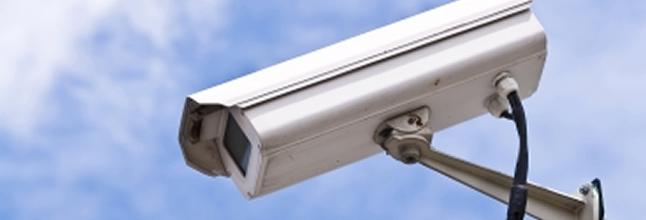 CCTV-header-small