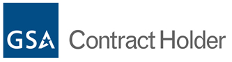 GSA-contract-holder-logo