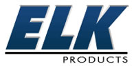 Elk Products, Inc.