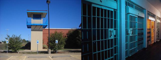 prison-composite